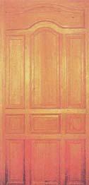 Veneer Door