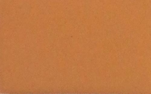 Enamel Paint Timber Collection (Pumpkin Pulp Sf 025)