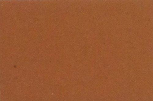 Enamel Paint Timber Collection (Teak Spl. P 36)