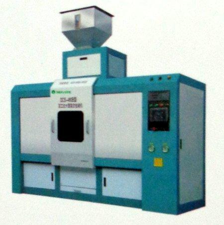 Six Vacuum Packing Machine (DCS-480B)