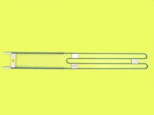 Four-Shank 1700 Mosi2 Elements 6/12mm
