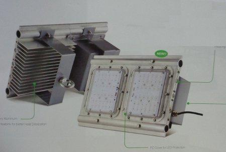 Patriot Series LED Flood Lights - PROTON ENTERPRISE, Shop No
