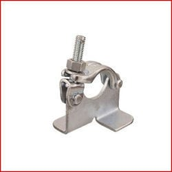 Board Retaining Couplers