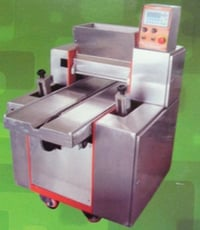 Wire Cut Cookies Machines