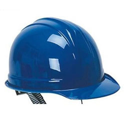 Hdpe Industrial Safety Helmet