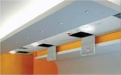 Superior Fire Rated Access Panels