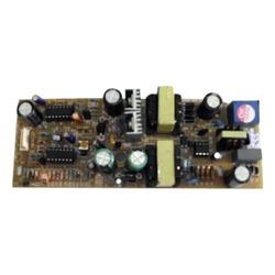 50 Va Cfl Smps Compact Card