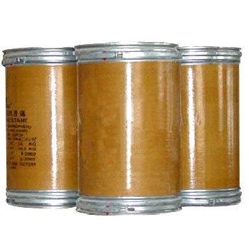 Garcinia Combogia Extract