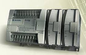 PLC (Allen Bradley) - AB AUTOMATION INDIA PVT  LTD , B-63/341