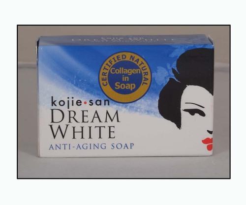 Kojie San Dream White Soap