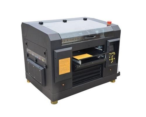 UV Printer A3+