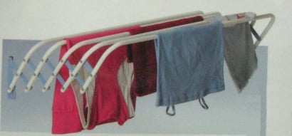 Wonderfold Wall Mounted Clothes Dryer