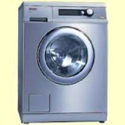 Perfect Washing Commercial Washing Machines