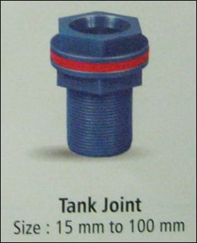 Tank Joint