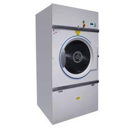 Textile Tumble Dryers in  Madhuranagar