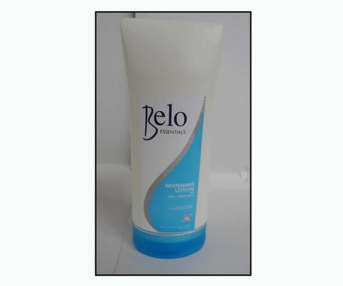 Belo Essentials Lotion (Vitamins)