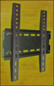 """Fixed Super Wall Mount (26"""" -40"""" Led And Lcds)"""
