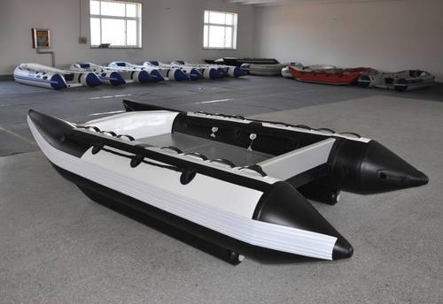 Liya High Speed Boat For Sale