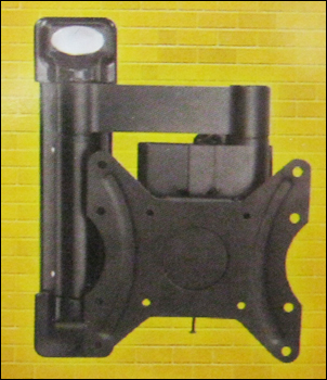 Stretch and Swivel Remote Control Wall Mount (26