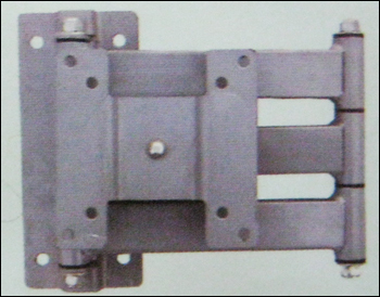 """Stretch And Swivel Tilt Wall Mount (15"""" -22"""" Led, And Lcds)"""
