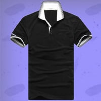 Attractive Corporate T Shirts