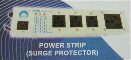 Power Strip (Surge Protector) in  Naroda Road