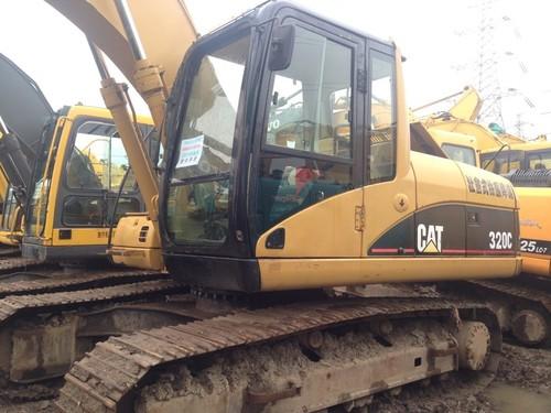 Cat Excavator, Cat Excavator Manufacturers & Suppliers, Dealers
