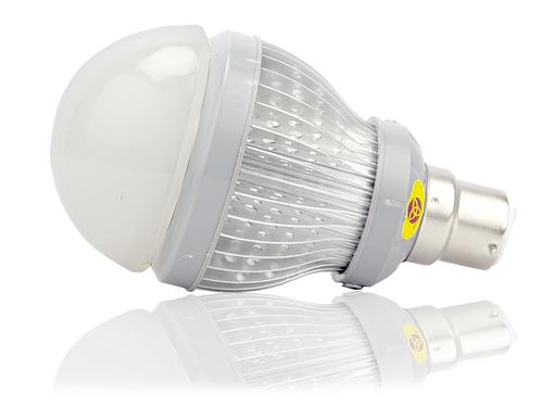 Infiniti EcoLED Premium Bulbs