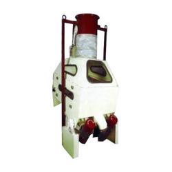 Gravity Selector in  Narela