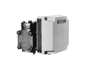 Azbil Pneumatic Pressure And Differential Pressure Transmitters
