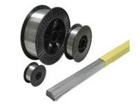 Aluminium Welding Wire And Rod,Er4043,Er5356