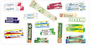 Creams Private Labeling Sticker