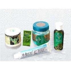 Herbal Hair Care Kit
