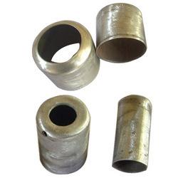 Sheet Metal Hose Caps