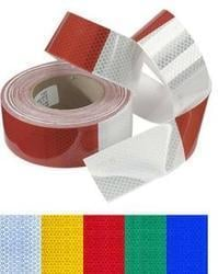 3M Conspicuity Tape