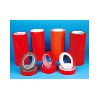 3M Double Coated VHB Tape