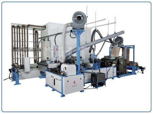 Paper Cone Machinery in  Mettupalayam (Mtp) Road