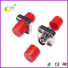 FC Connector (Male To Female) Type Optical Attenuator