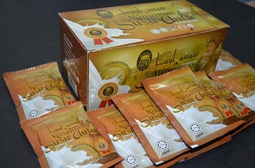 Camel Instant Milk Powder