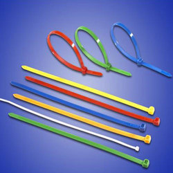 Water Resistant Cable Ties