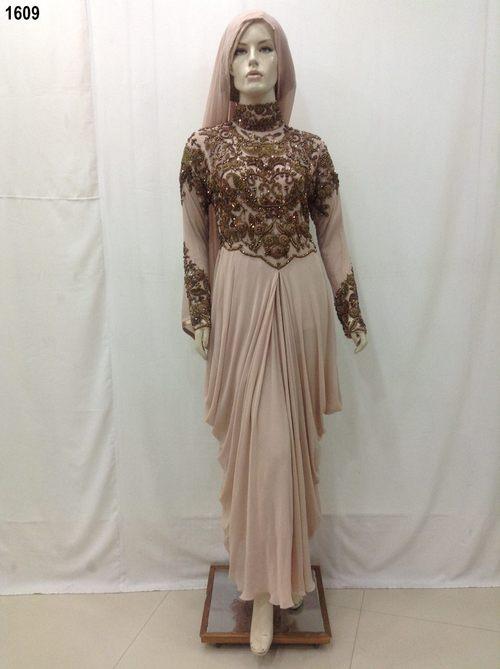 Ladies Western Dresses in   Panchbatti