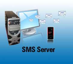 Bulk SMS Services in  Chirag Delhi