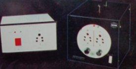 Electronic Generator