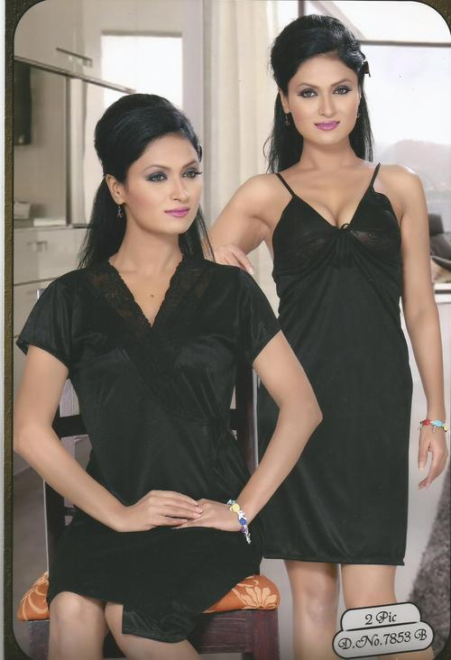 Attractive Nighty in  Andheri (W)
