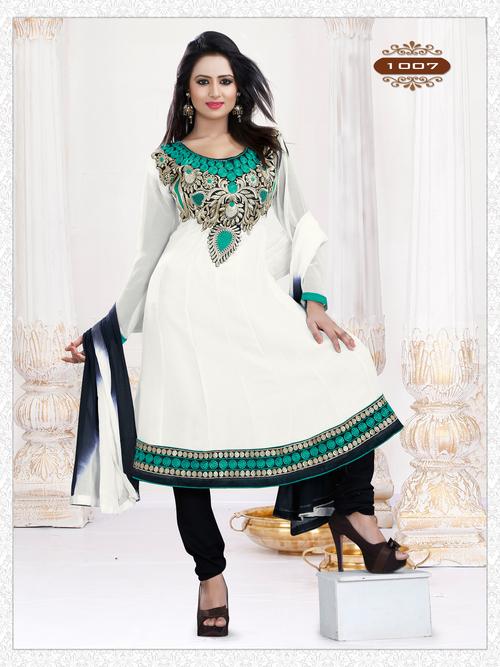 Designer Suit (Veera 1007)