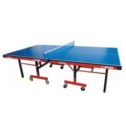 Ace Table Tennis