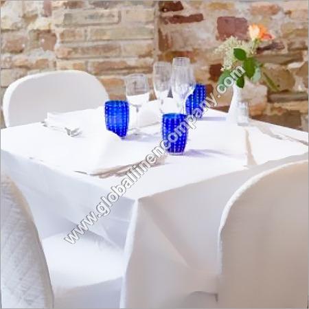 Banquet Frills