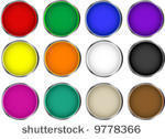 Epoxy Coating Paints