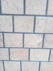 Floor On Wall Adhesive