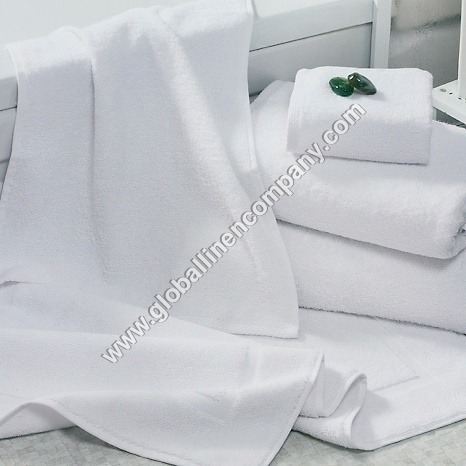 Hospital Bed Curtain Fabric